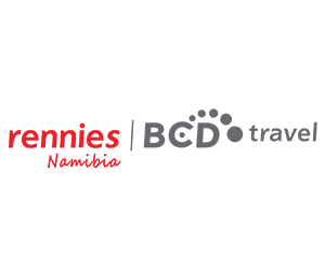Rennies Travel Namibia